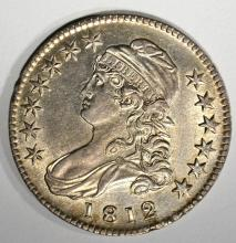 September 25 Silver City Rare Coins & Currency Auction ***$5 Flat Rate Shipping-U.S. ONLY!!***