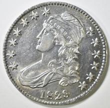 May 28th Silver City Rare Coin & Currency Auction