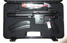 Walther Arms Inc / Heckler & Koch 22LR New in box.