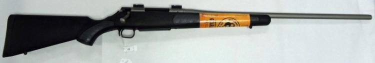 Thompson Center Venture 30-06 Weathershield. New in box.