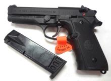 Chiappa Firearms M9 40 S&W New in Box.