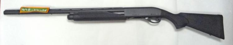 Remington 870 Express Synthetic 12 Gauge. New in box.