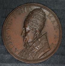 OCTOBER 4 SILVER CITY AUCTIONS RARE COINS & CURRENCY $5 SHIPPING PER AUCTION