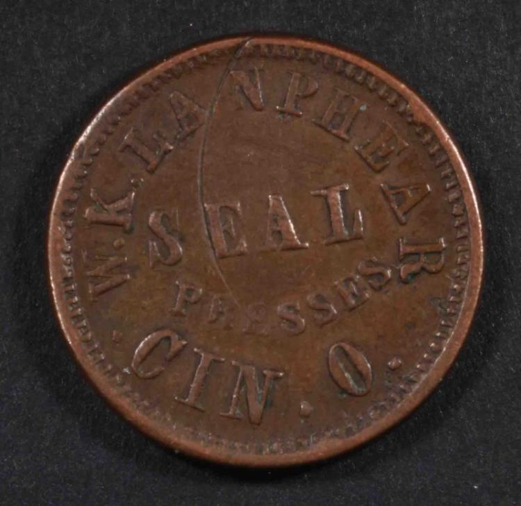 Cincinnati Dating Japanese Coins Identification Worksheets