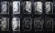 July 31 Silver City Rare Coins & Currency Auction ***$5 Flat Rate Shipping---U.S. ONLY!!!***