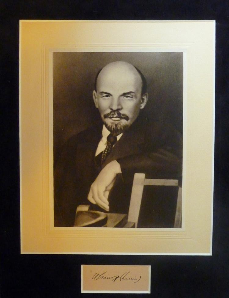 lenin essays Lenin essay, research paper lenins political finesse, his understanding of the strength of the peasantry and his rewriting of the communist thought are the characteristics which made lenin one.