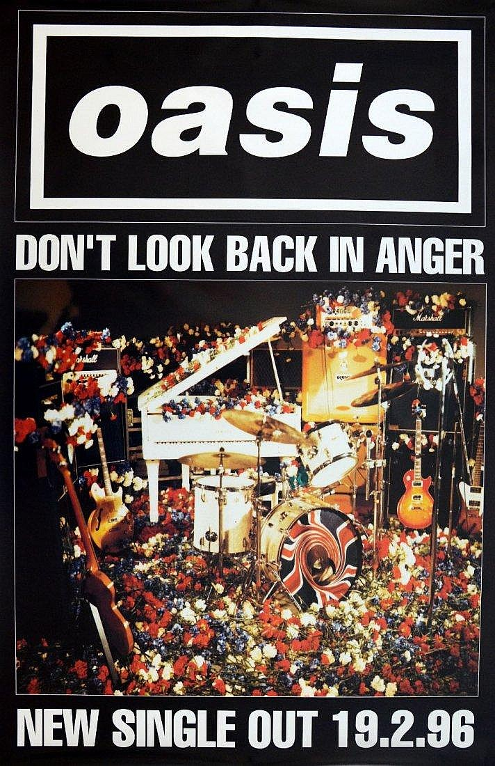 Oasis Don't Look Back In Anger Poster. Paint Colors Kitchen. High Gloss Kitchen Floor Tiles. What Is The Best Countertop Material For A Kitchen. Kitchen Flooring Material. What Is The Best Material For A Kitchen Countertop. Kitchen Countertop Replacement. Kitchen Marble Backsplash. Kitchen Backsplashes Ideas