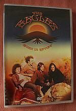 THE EAGLES MUSIC IN REVIEW DVD.