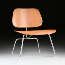 A CHARLES AND RAY EAMES