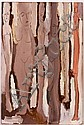 Sterling Strauser. The Forest, Painting of Nudes., Sterling Boyd Strauser, Click for value