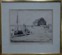 Herbert Reeve (1870-?)