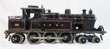 Marklin Model Trains & Toys, Coins, Die-Cast, & Collectibles
