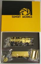 Trains and Die Cast Auction - HO Brass, LGB, MTH - Online Only