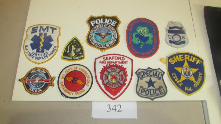 92 Medals Badges Amp Patches Saudi Arabia Police