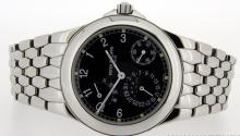 Mechanical with automatic winding Patek Philippe 5085/1
