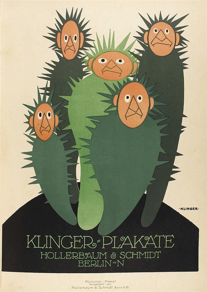 1910 CA. LIBRO: (EX-LIBRIS). EX-LIBRIS Buchkunst und Angewandt Graphik. Jahrgang 22. Berlin: Druck v