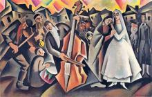 Polish and European Fine Art Auction