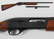 Remington Model 1100 Special Order 28g.