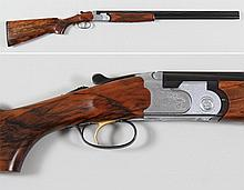Beretta Model 686 ''Special'' O/U 20g.