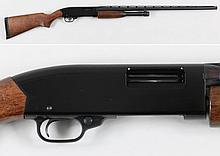 Winchester ''Ranger'' Model 120 Pump in 20g