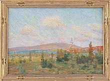 PHILIP R. GOODWIN (American, 1881-1935)