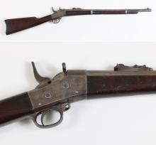 Remington Rifles for Sale at Online Auction   Buy Rare