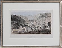 JULIUS BIEN (American, 1826-1909)