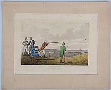HENRY ALKEN (British, 1785-1851)