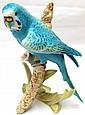 1973 Goebel Parakeet