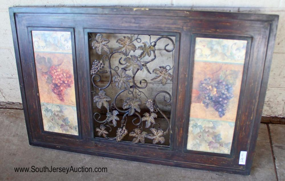 Hanging Wall Art by Uttermost