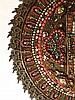 A Tibetan Mandala 19th Century