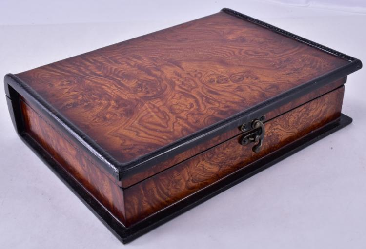 Decorative Storage Boxes Uk : Decorative storage boxes