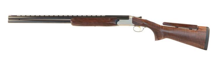 O/U shotgun Perazzi MX11 Skeet, 12/70, #92671, § D