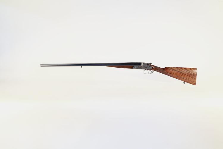 S/S shotgun Gastinne Renette, 12/76, #1947, § D