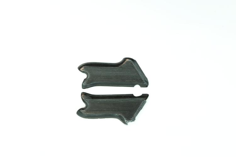 Grip panels-pair 08 *