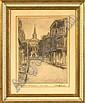 James Carl Hancock (American/New Orleans,, James Carl Hancock, Click for value