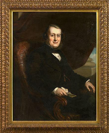 Ellis William Roberts (British, 1860-1930)