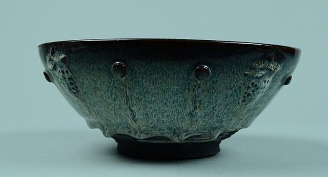 Chinese Ma Jun Kiln Bowl