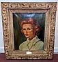 Hintersteiner Portrait Oil