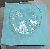 Tiffany Bowl