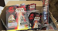Star Wars Lot (17)
