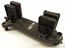 Lohman Mfg. Co. sight vise