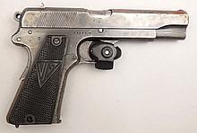 F.B. Radom Vis semi-automatic pistol