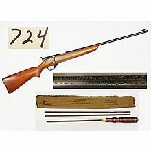 Ranger S.L. long rifle 22 cal.