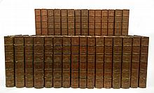 Works by Author Alexandre Dumas