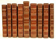Books by John Fox, Jr.