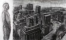 Johann Louw - City/Stad