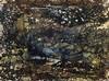 Gordon Frank Vorster Khami Ruins I, Gordon Vorster, R0
