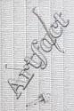 Willem Hendrik Adriaan BOSHOFF South African 1951-, Adriaan Hendrik Boshoff, Click for value