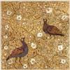 Esias Bosch    A Pair of Birds amongst Blossom, Esias Bosch, R0